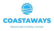 Coastaways-logo-VERTICAL.jpg