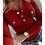 Thumbnail: Autumn Sexy v Neck Button Shirt