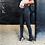 Thumbnail: KGFIGU Office High Waist Trousers