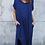 Thumbnail: Sexy Maxi Dress for Women