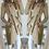 Thumbnail: Fashion Women Open Front Jacket