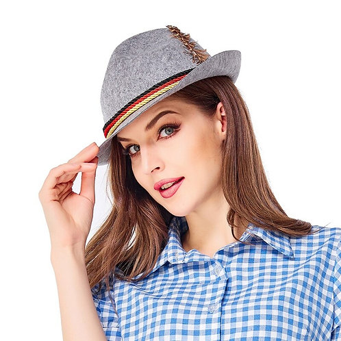 Women Solid  Hat