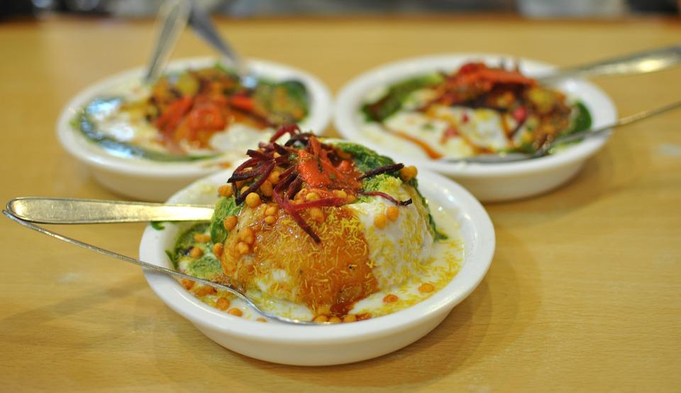 inde-food