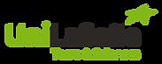 14_Logo_UniLaSalle_quadri_fond_transpare