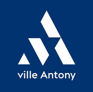 Ville d'Antony