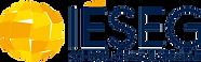 IESEG-Logo-2012-rgb.png