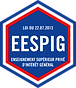 220px-Label_EESPIG.png