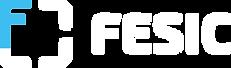 logo_fesic@2x.png