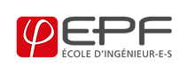 20190611154318!Logo_EPF.png
