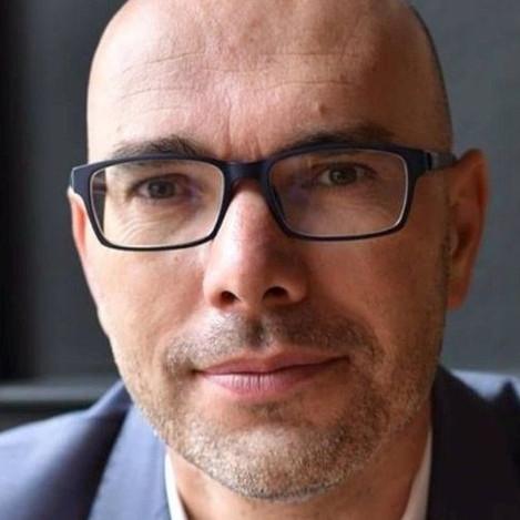 Philippe MÉTAYER, directeur général délégué de La French Tech Bordeaux
