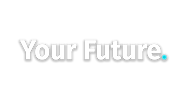 logo your future.png