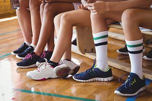 high-school-kids-sitting-on-the-bench-2H