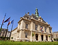 mairie levallois.png