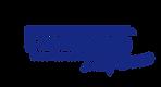 Logo_ECAM_Rennes.png