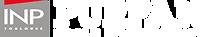 logotype-purpan1.png