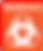 logo mairie de bordeaux orange.png