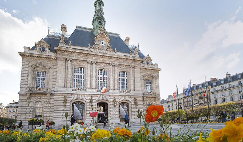 mairie_de_levallois.jpg
