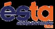 logo-belfort copie.png