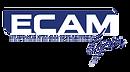ECAM-Lyon-bleu-2019HD-250x138.png