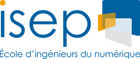 Logo_isep_Web_400_px.png