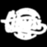 northcoast-fitness-raw-logo-vector-WHITE
