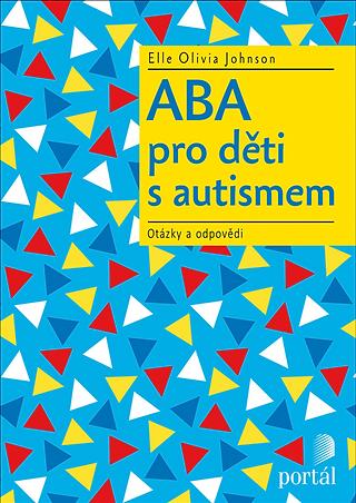 pravda o autismu.png