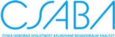 logo-csaba-2.jpg