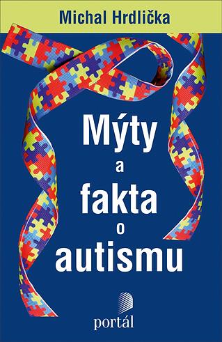 mýty a fakta o autismus.png