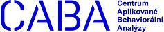 CABA logo.png