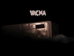 VACMA