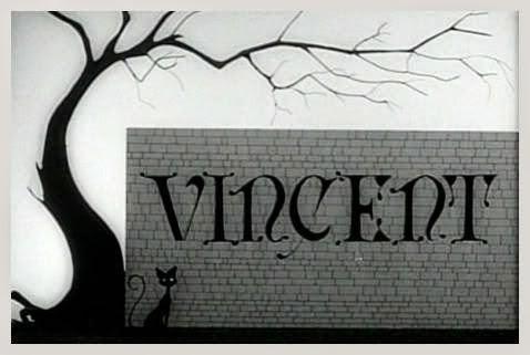 Un triste titre tout pleurant sur une image aux courbes bancales... Des tas de courbes... Ou alors, l'ombre du chat se prend pour un arbre...