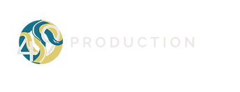Logo49productionpng.png