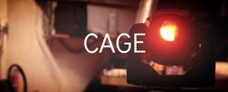 cagejpg_edited