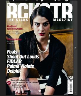 Rockstar+Cover.png