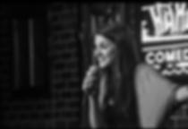 Screen Shot 2020-02-11 at 1.22.13 PM.png