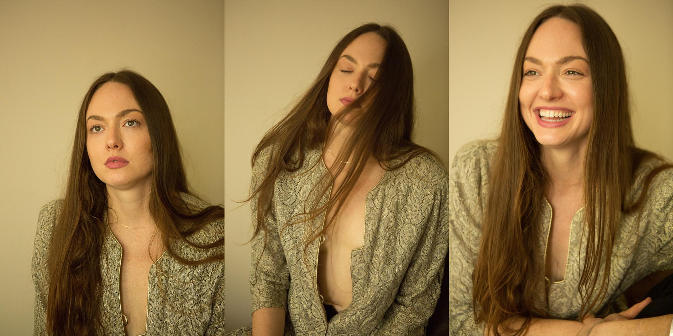 Lindsay1.jpg