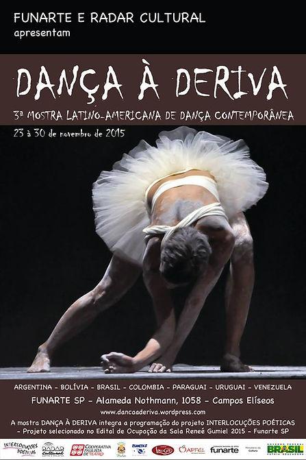 flyer dança a deriva.jpg