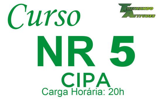 NR05.jpg