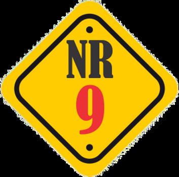 nr-9-300x298-73.png