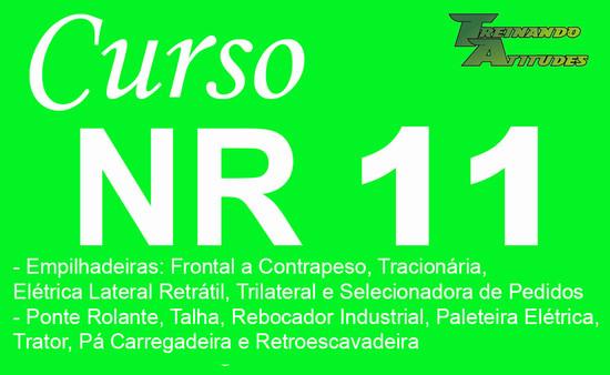 NR11_1.jpg