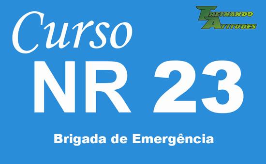 NR23_1.jpg