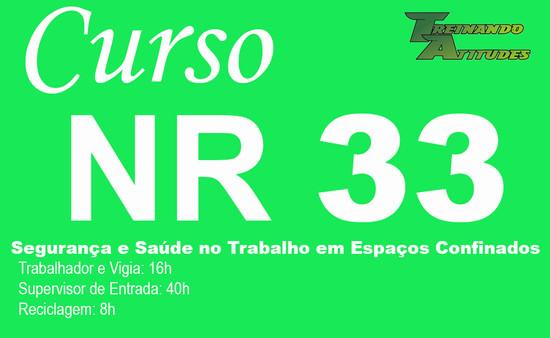NR33_1.jpg