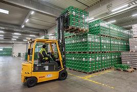 Heineken-Case-Study-2.jpg