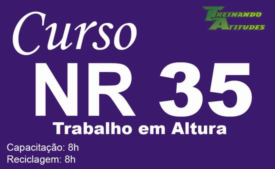 NR35_1.jpg