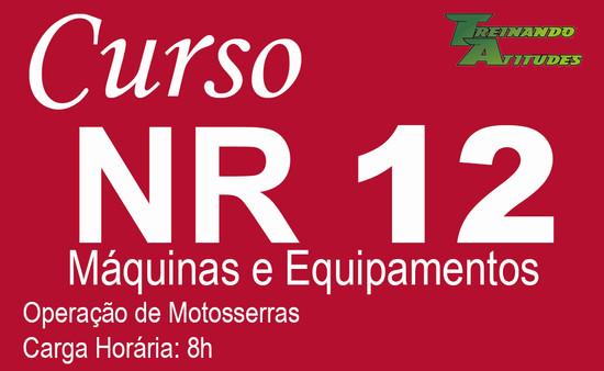 NR12_1.jpg