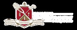 HKGTA-General Logo-Horizontal_White Bord