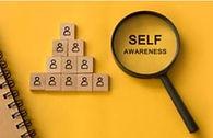 Self awareness .jpg