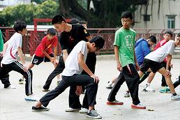 Sifu kung fu lesson.jpg