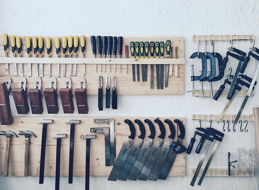 媽的木工作室.jpg