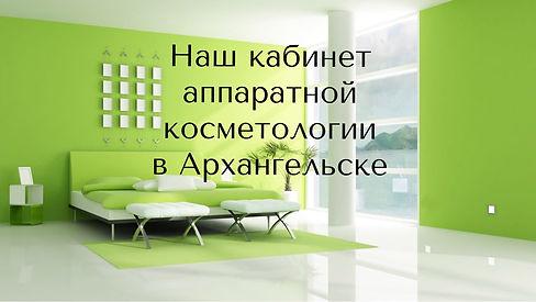 P17033EHyFA.jpg